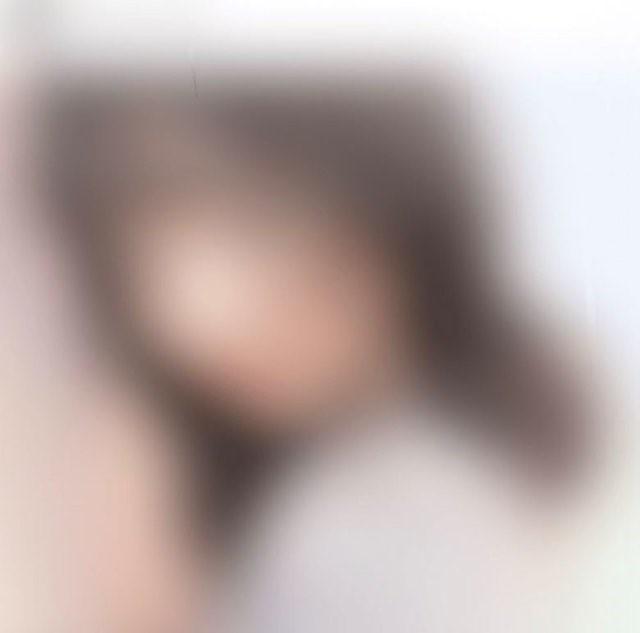 山下智久(山ぴ)と女子高生モデルA子、マリア愛子