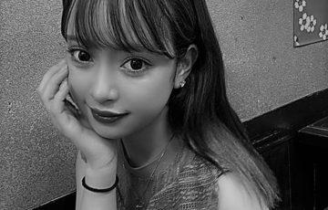 女子高生モデルA子マリア愛子の暴露本