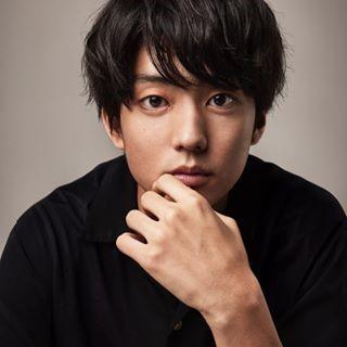 伊藤健太郎の顔