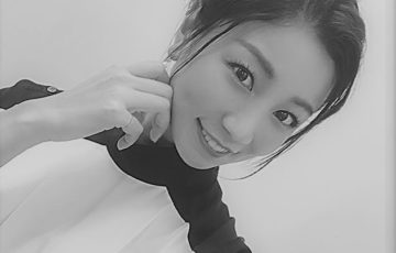 青木愛の可愛い顔