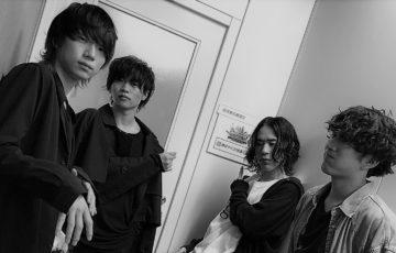 神サイのバンドメンバー