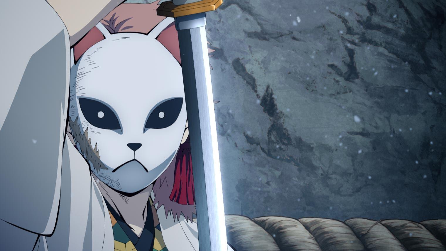 鬼滅の刃の聖地・奈良の名シーン