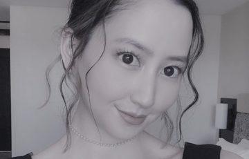 河北麻友子の顔ぱんぱんに太った
