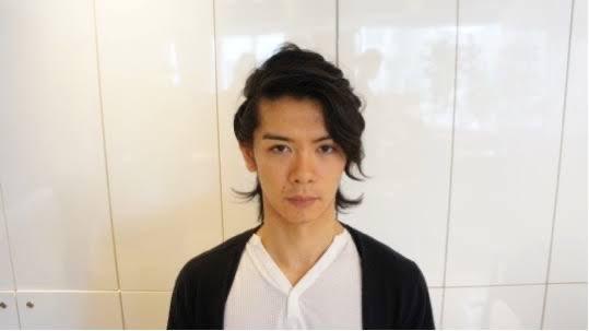 野田クリスタルの昔、若い頃のガリガリ画像