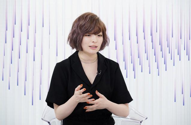 きゃりーぱみゅぱみゅ2017年の顔・体型画像