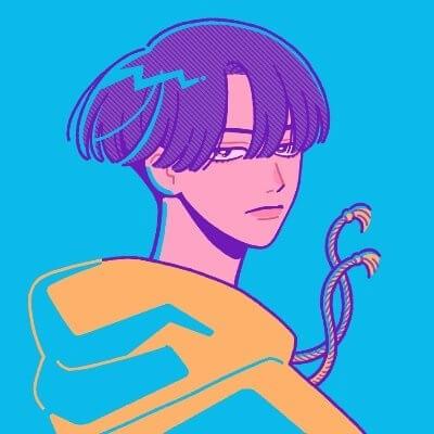 歌手yamaの素顔