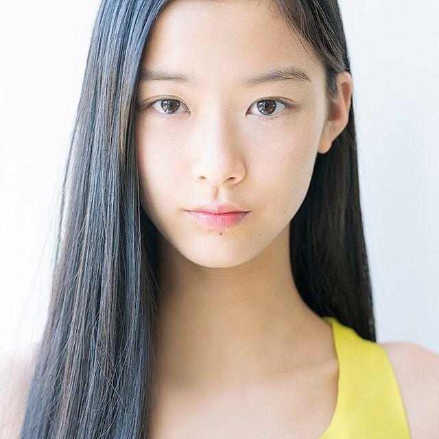 ポカリスエットCM歴代女優:2020年 汐谷友希