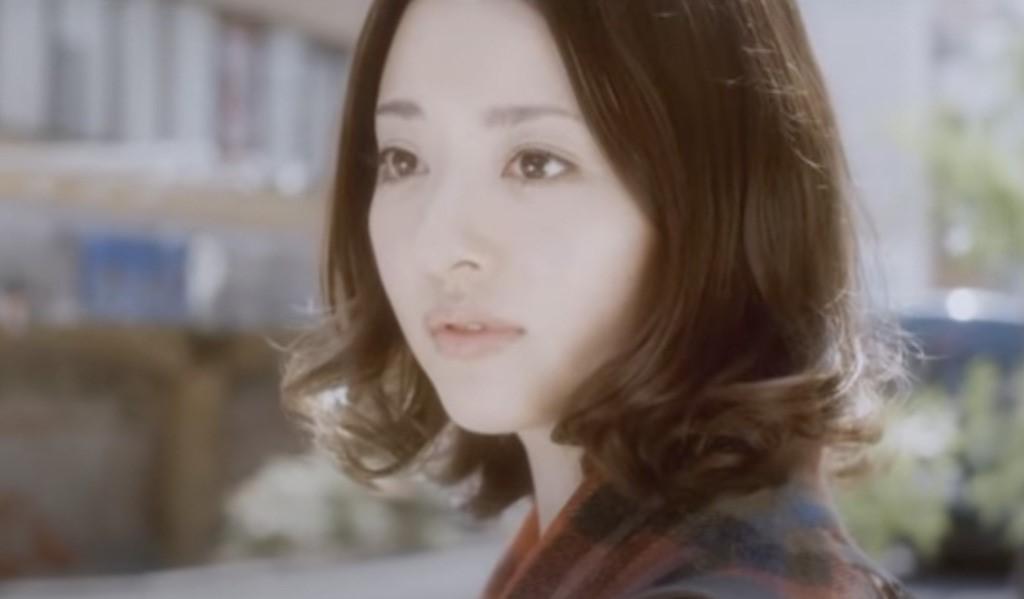 新田真剣佑の彼女・岡本奈月の現在の顔