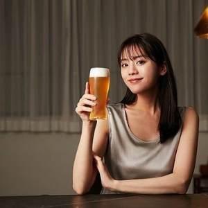貴島明日香のカップサイズ