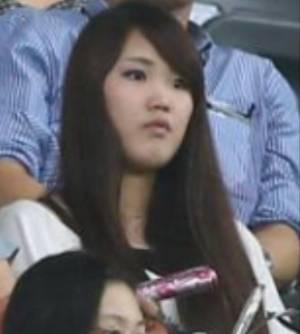大谷翔平の姉顔画像