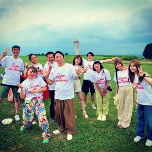 有吉の夏休み2021北海道ロケ地
