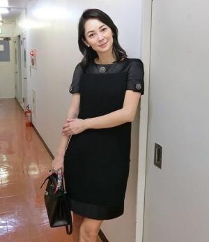 伊東美咲の離婚説