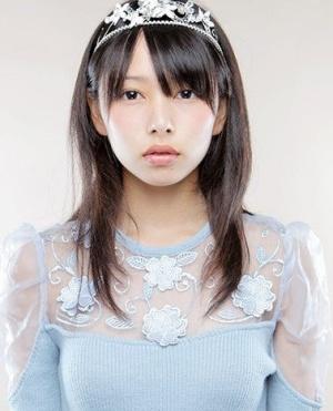桜井日奈子の歌がうまい