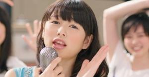 桜井日奈子の顔が変わった2015