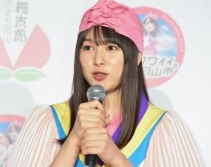 桜井日奈子の顔が変わった2017