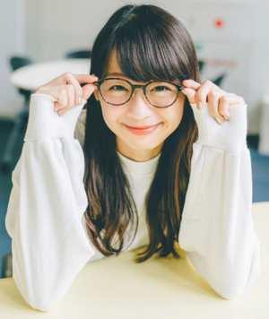 小室瑛莉子アナのバストサイズ