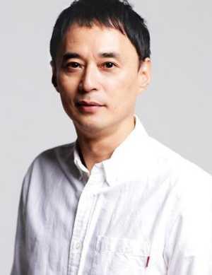 真犯人フラグ 井上幸作:演 – 戸田昌宏