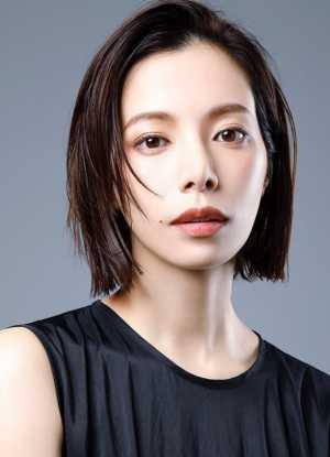 真犯人フラグ 菱田朋子:演 – 桜井ユキ