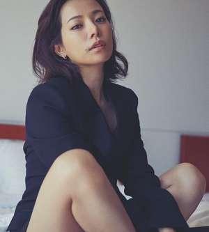 桜井ユキのグラビア
