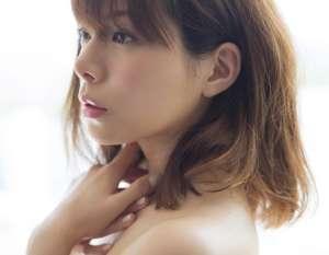 桜井ユキのバストサイズ