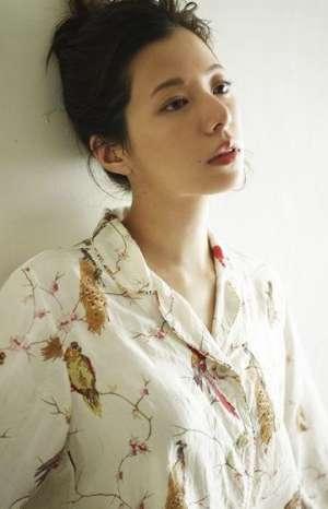 桜井ユキのバスト