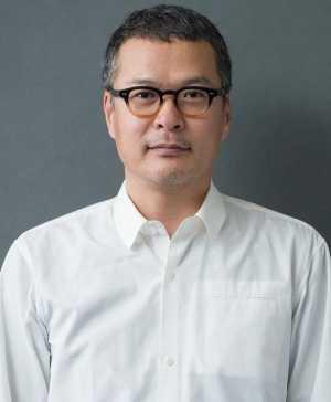 真犯人フラグ 河村俊夫:演 – 田中哲司